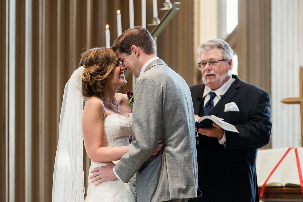 marty-leonard-chapel-wedding-39.jpg