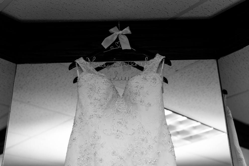 noahs-event-venue-richardson-wedding_0063.jpg