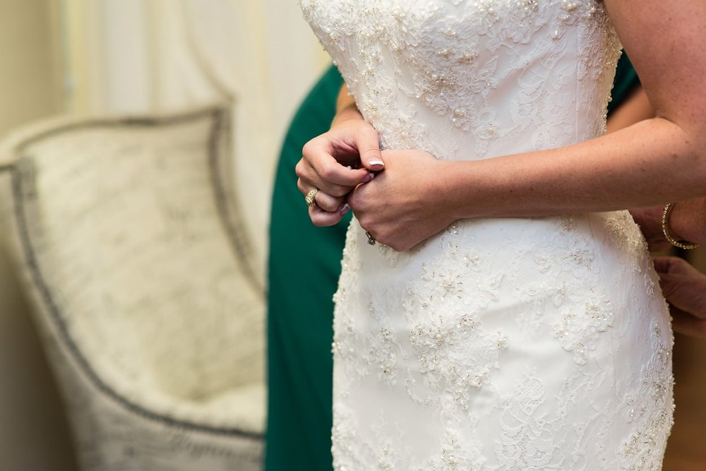 noahs-event-venue-richardson-wedding_0065.jpg