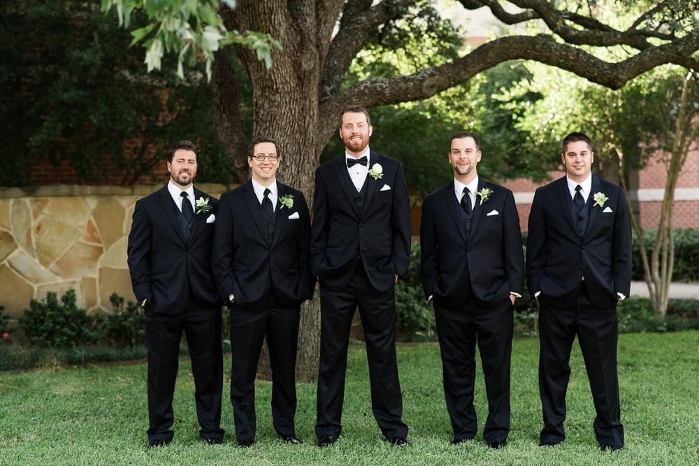 noahs-event-venue-richardson-wedding_0073.jpg