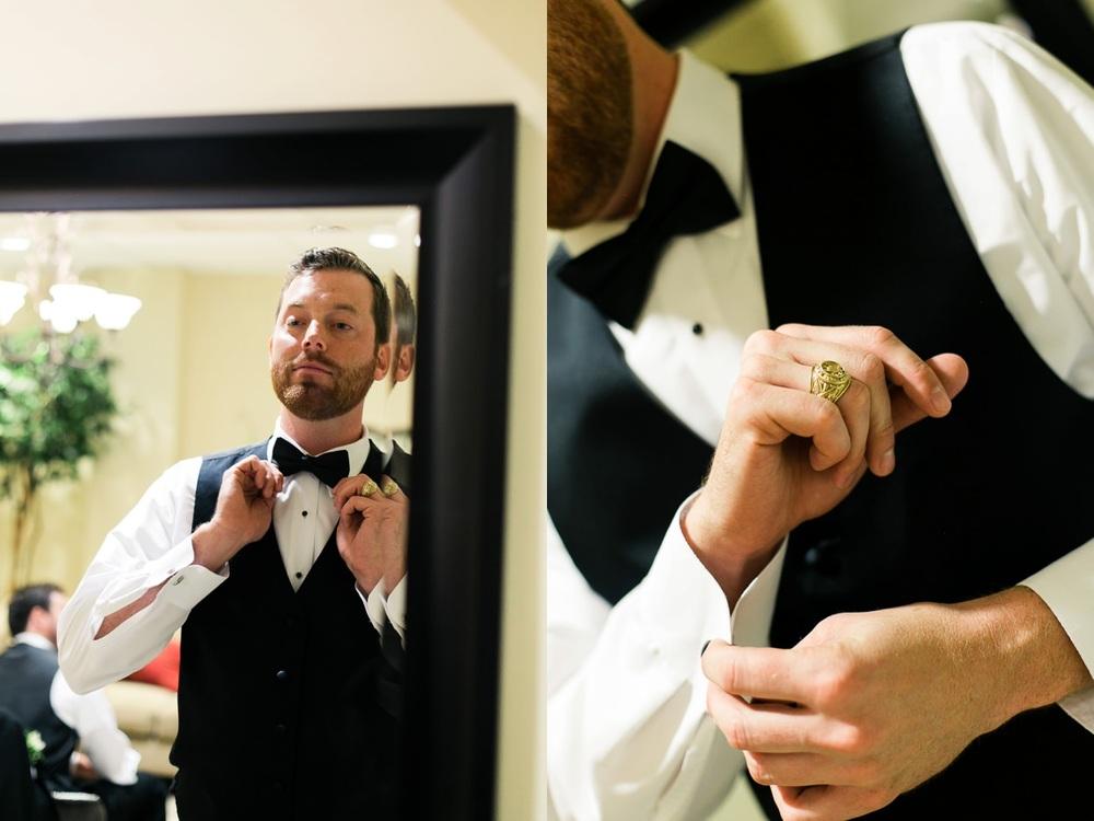 noahs-event-venue-richardson-wedding_0074.jpg