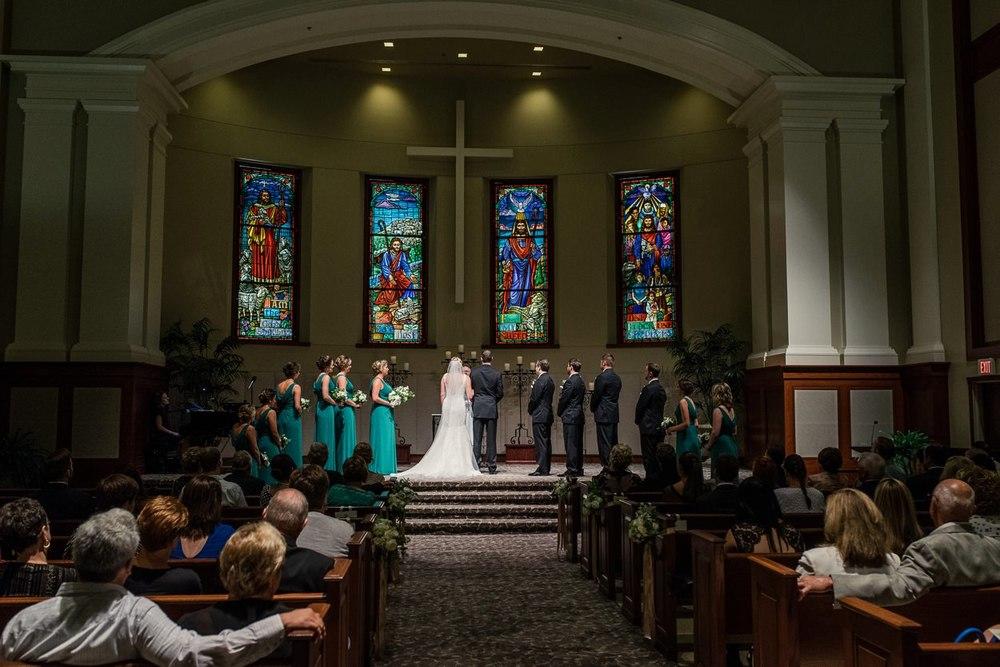 noahs-event-venue-richardson-wedding_0077.jpg