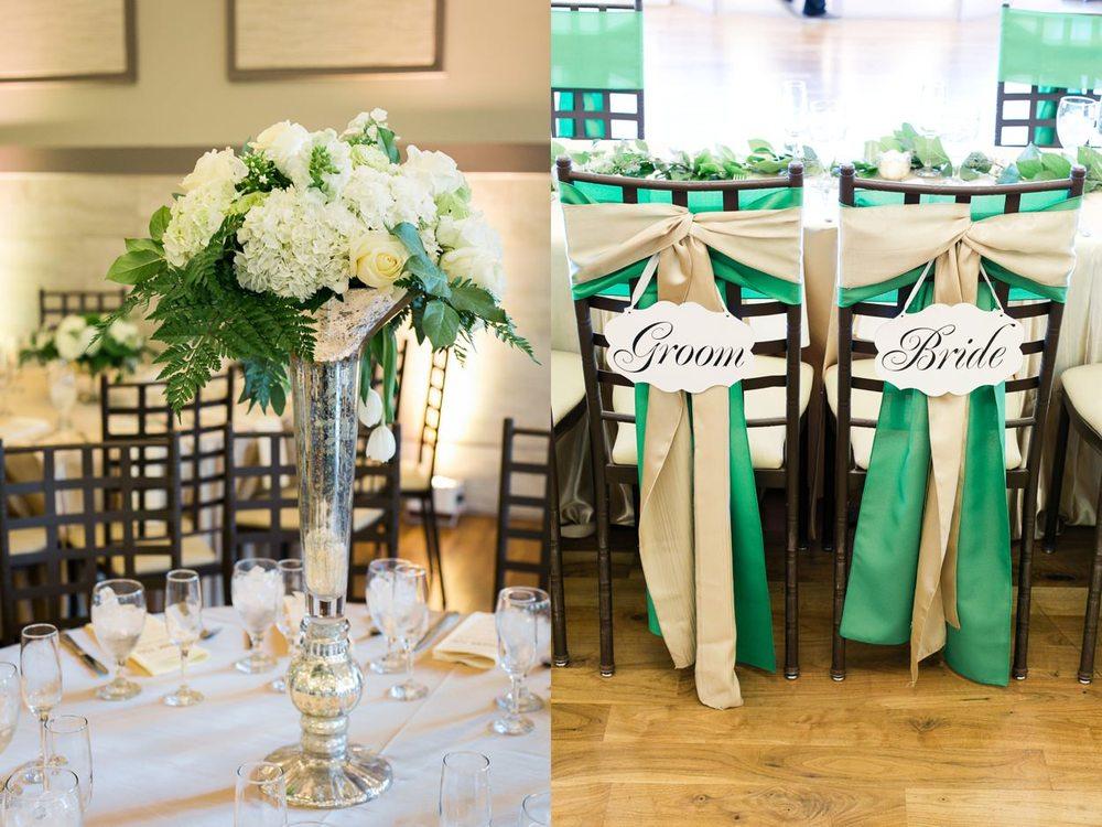 noahs-event-venue-richardson-wedding_0084.jpg