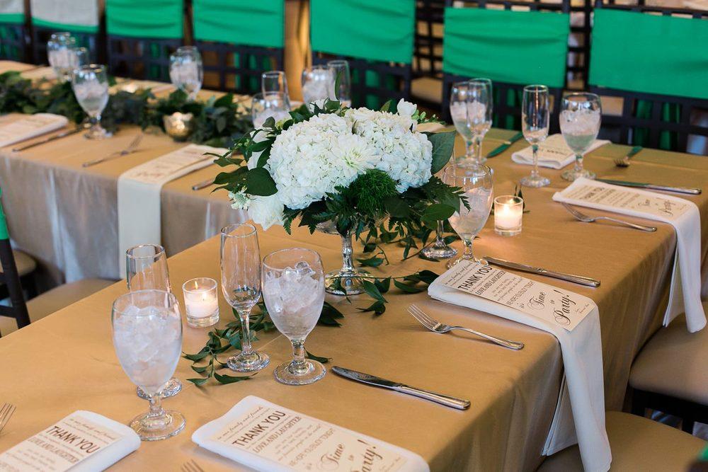 noahs-event-venue-richardson-wedding_0083.jpg