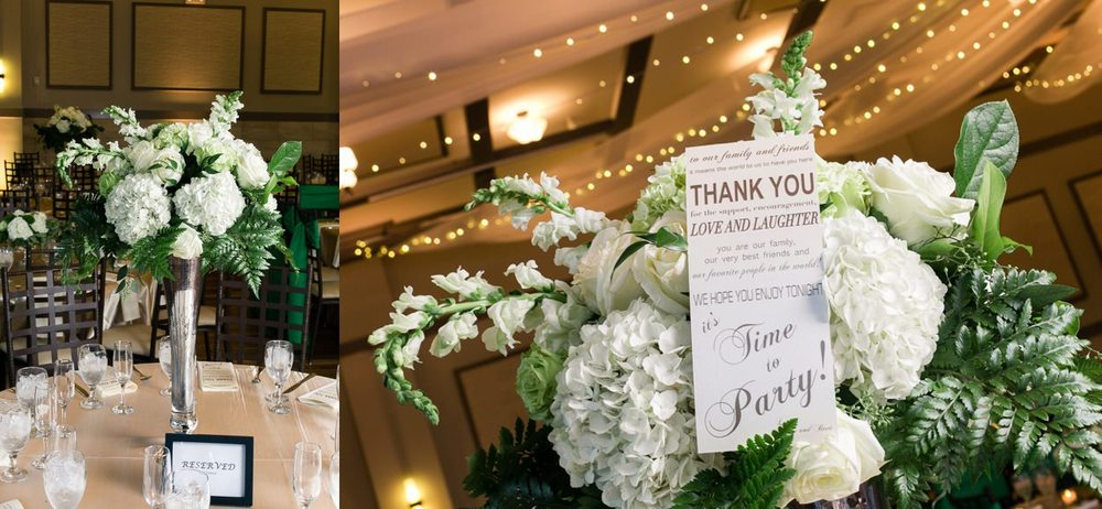 noahs-event-venue-richardson-wedding_0085.jpg