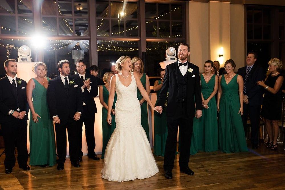 noahs-event-venue-richardson-wedding_0090.jpg