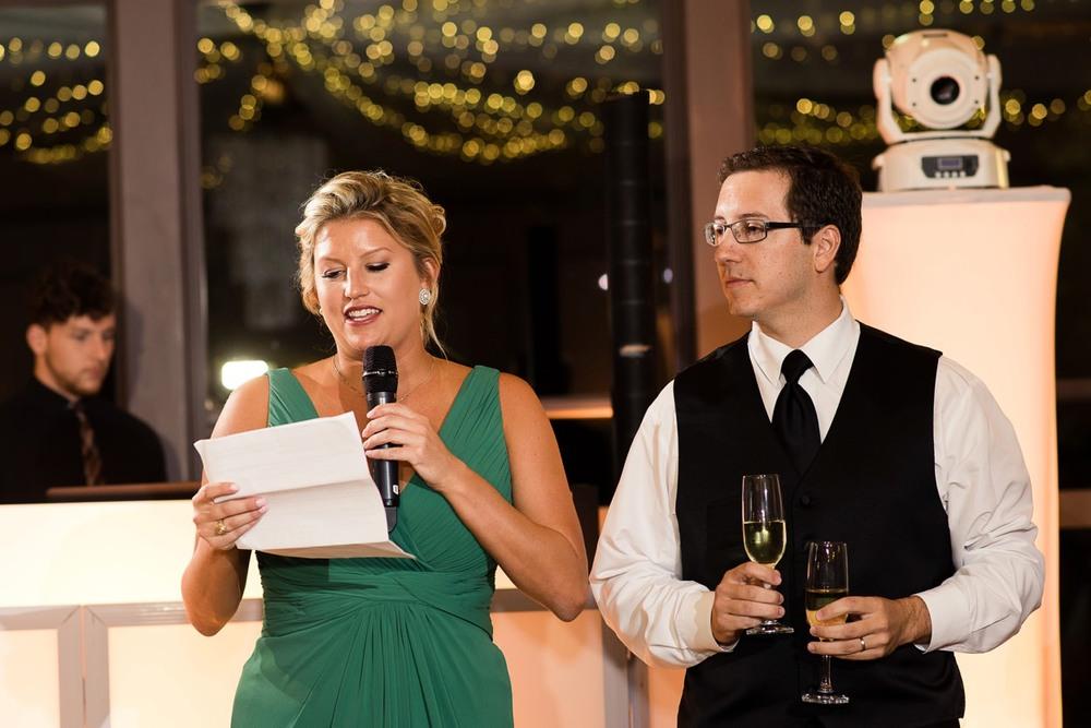 noahs-event-venue-richardson-wedding_0092.jpg