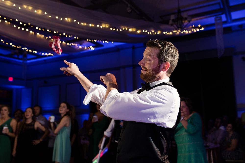 noahs-event-venue-richardson-wedding_0101.jpg