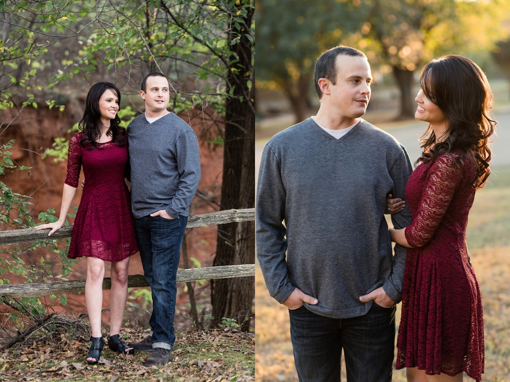 hafer-park-engagement-edmond_0009.jpg
