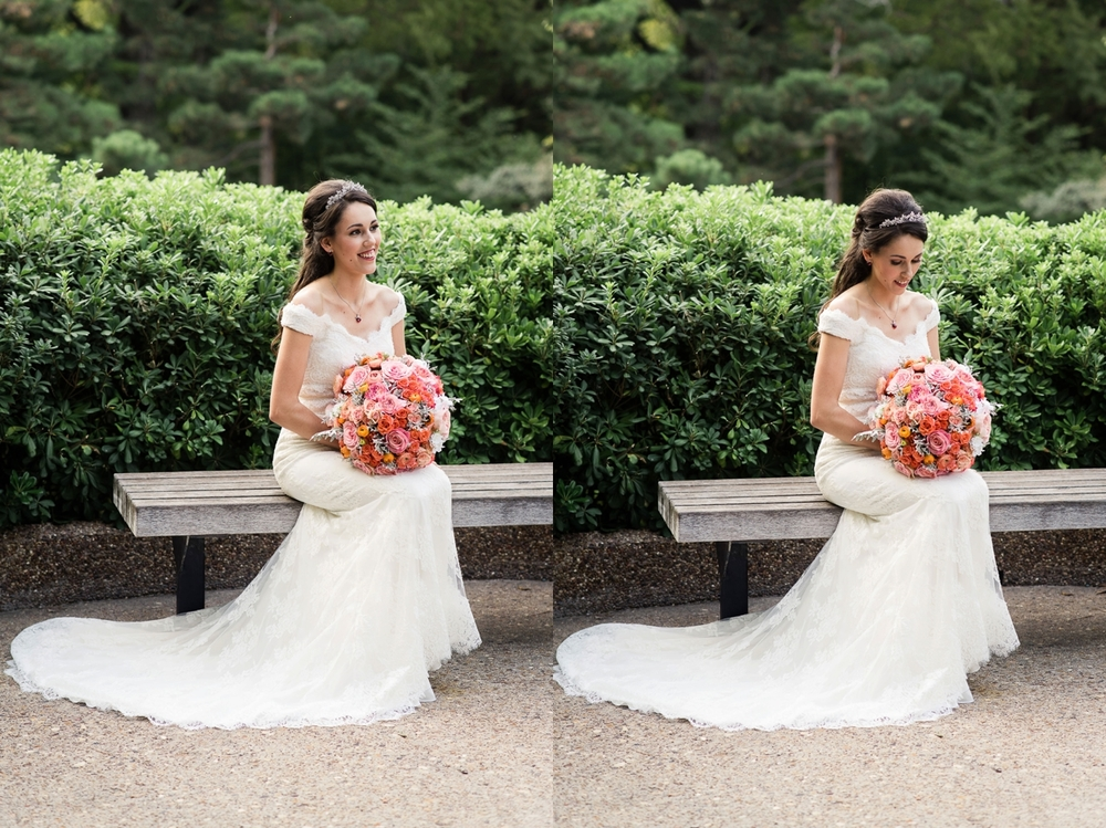 ft-worth-botanic-gardens-bridals_0013.jpg