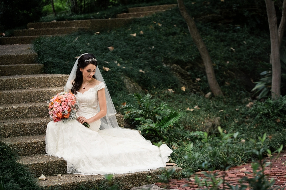 ft-worth-botanic-gardens-bridals_0022.jpg