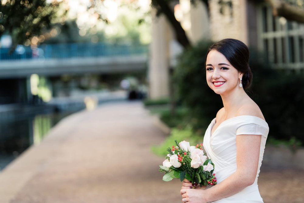 canals-at-las-colinas-bridals_0130.jpg