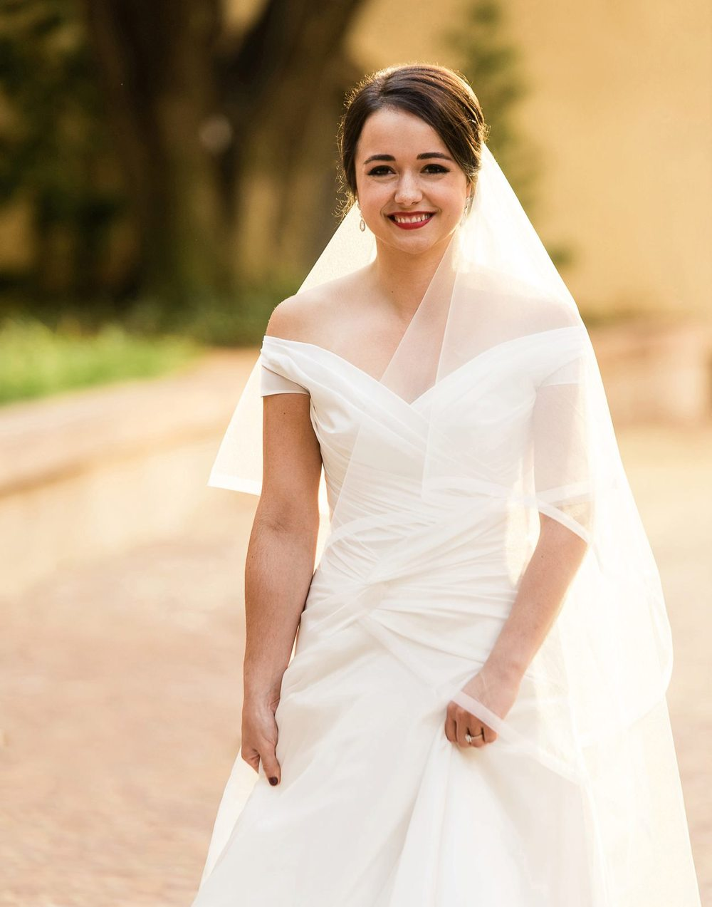 canals-at-las-colinas-bridals_0131.jpg