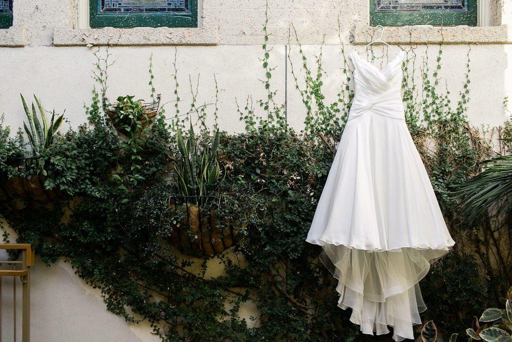 omni-mandalay-wedding_0138.jpg