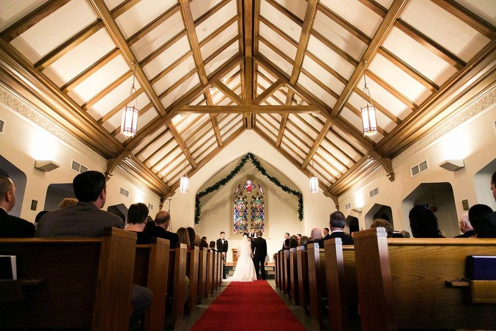 omni-mandalay-wedding_0146.jpg