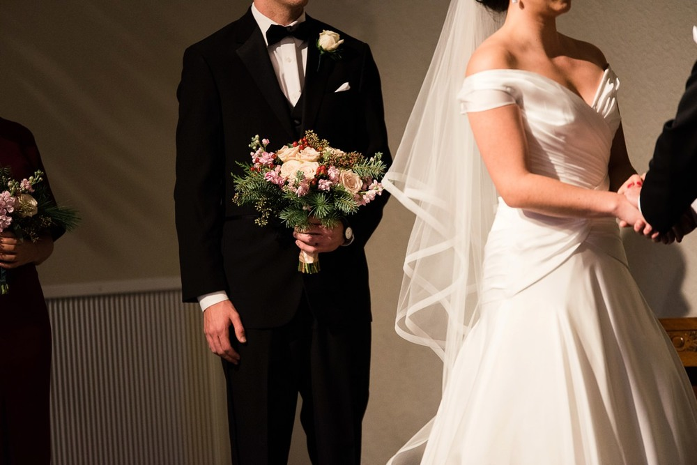 omni-mandalay-wedding_0147.jpg