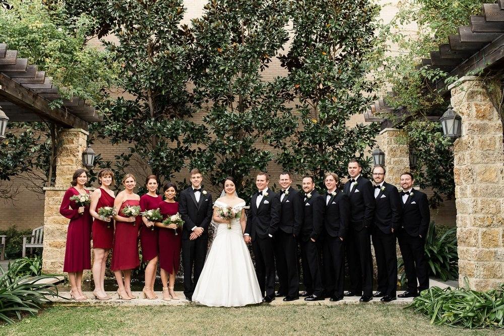 omni-mandalay-wedding_0148.jpg