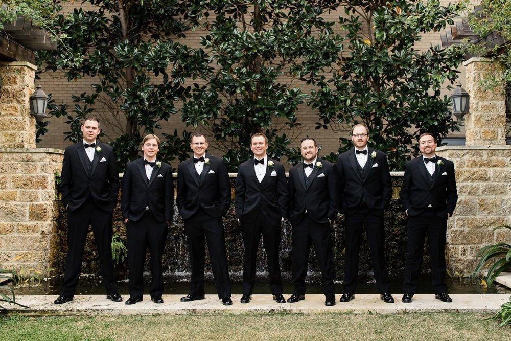 omni-mandalay-wedding_0150.jpg
