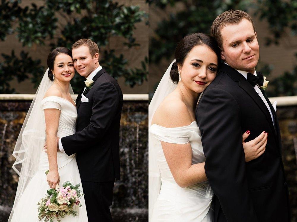 omni-mandalay-wedding_0153.jpg