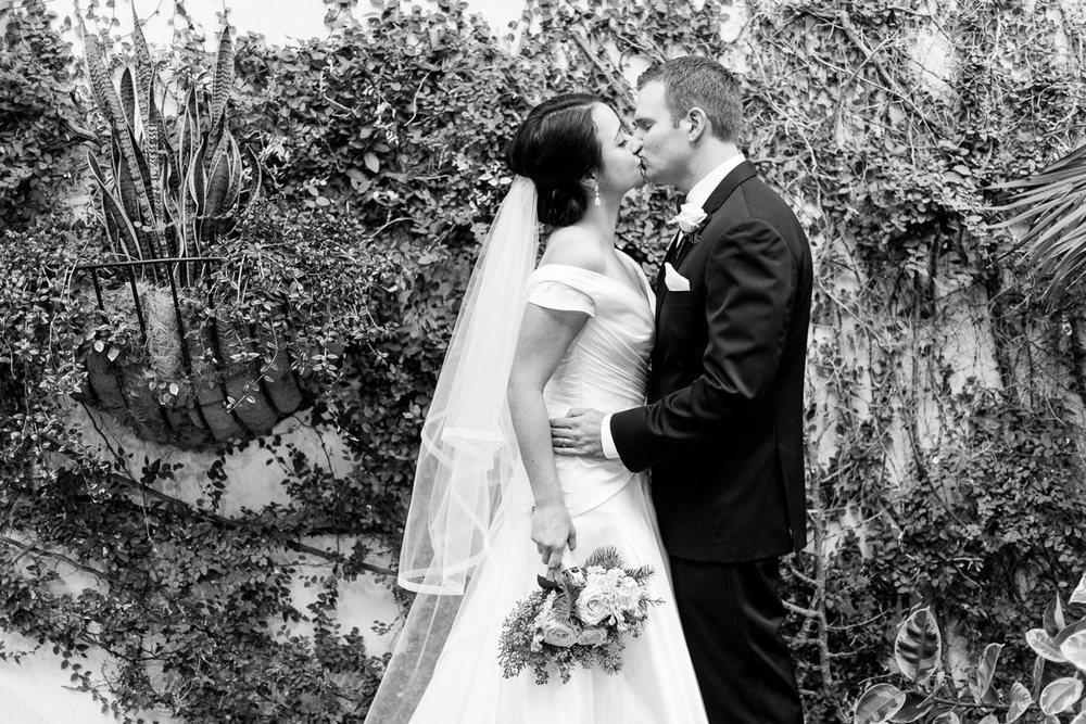 omni-mandalay-wedding_0157.jpg