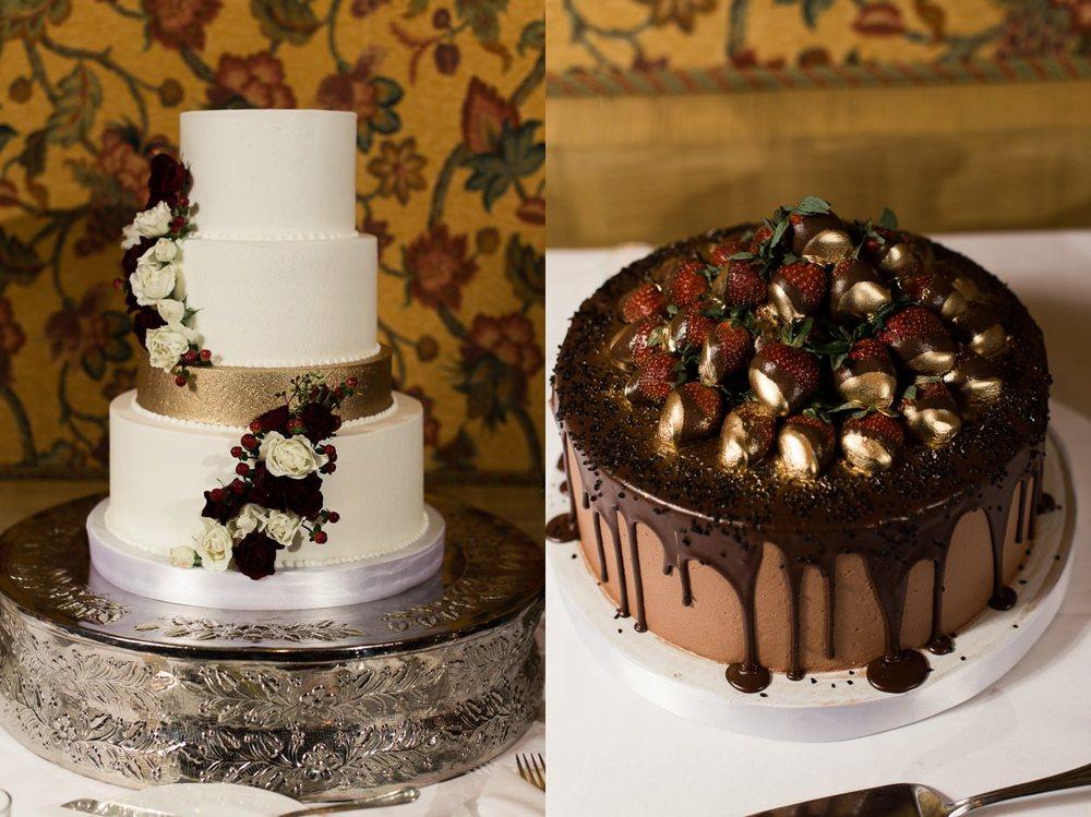 omni-mandalay-wedding_0161.jpg