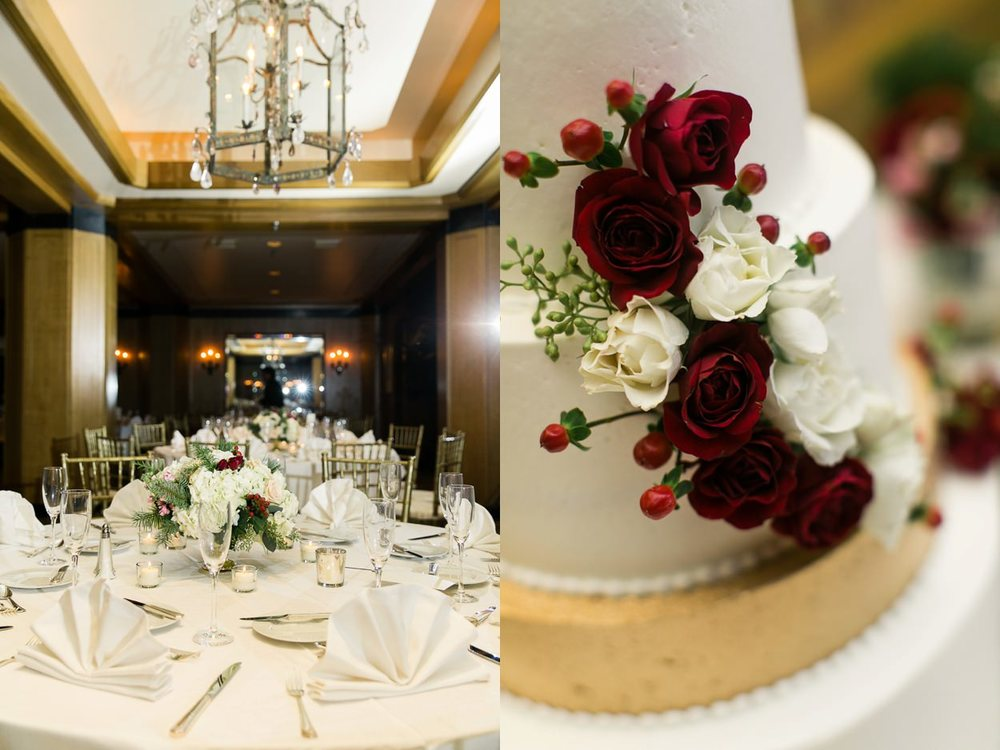 omni-mandalay-wedding_0163.jpg