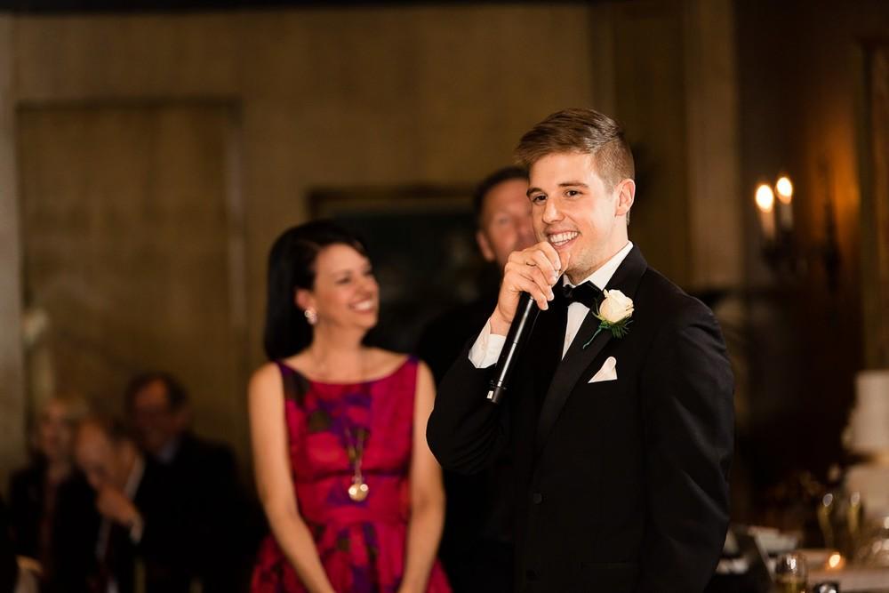 omni-mandalay-wedding_0167.jpg