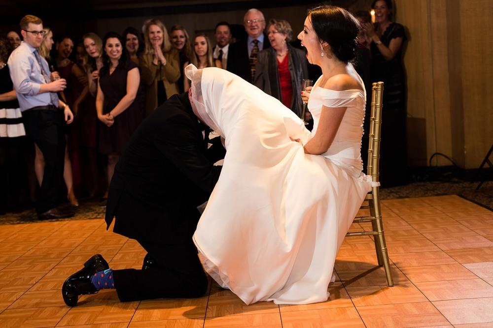 omni-mandalay-wedding_0174.jpg