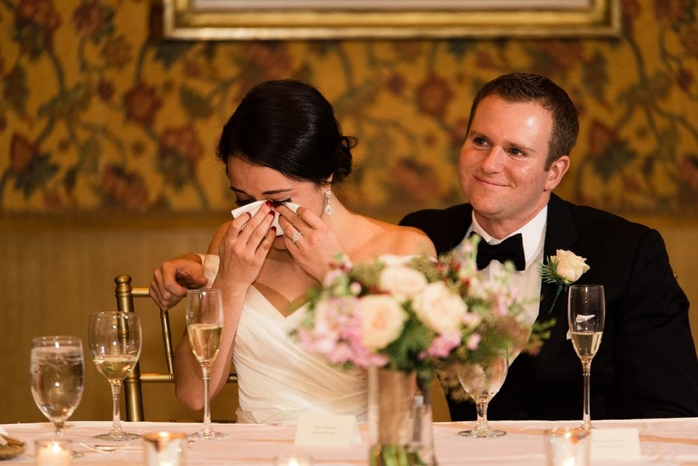 omni-mandalay-wedding_0181.jpg