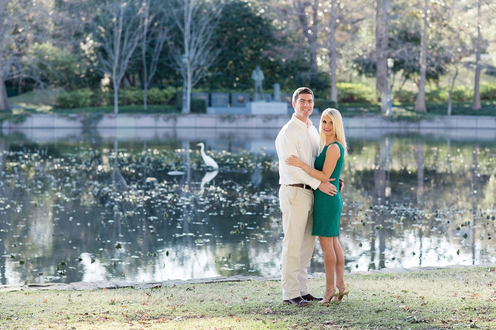 lakeside-park-engagement_0001.jpg