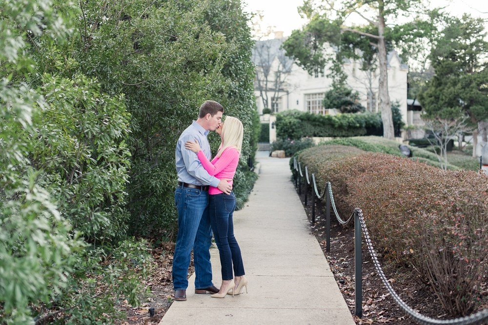 lakeside-park-engagement_0007.jpg