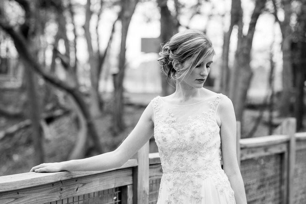 martin-park-okc-bridals_0074.jpg