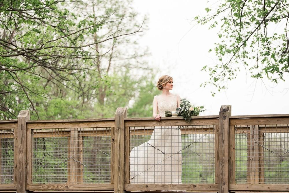 martin-park-okc-bridals_0076.jpg