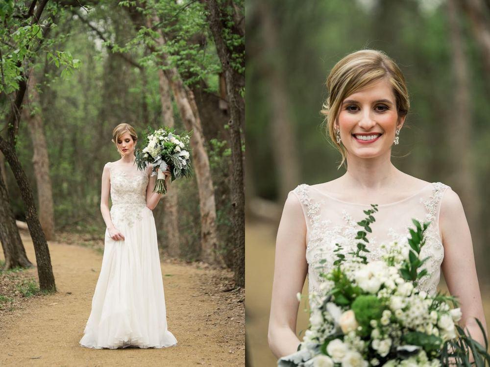 martin-park-okc-bridals_0078.jpg
