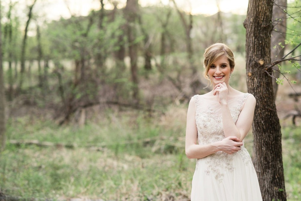 best oklahoma wedding photographer