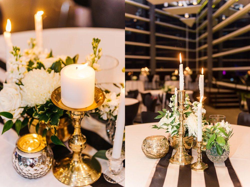 okc-devon-boathouse-wedding_0102.jpg