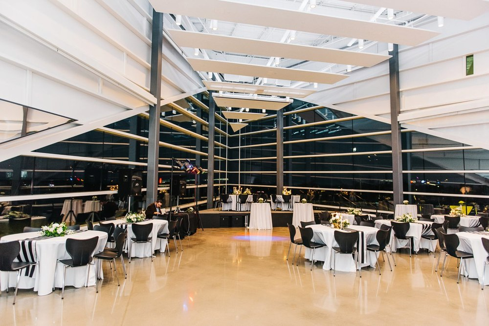 devon-boathouse-wedding-okc