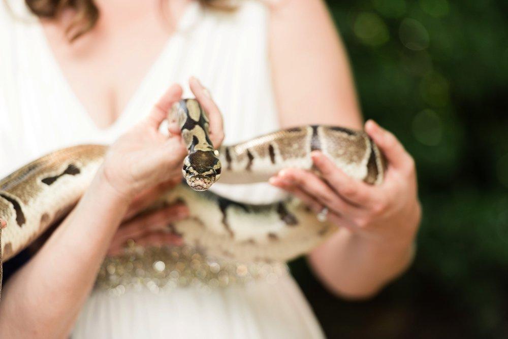 dallas-zoo-wedding_0249.jpg