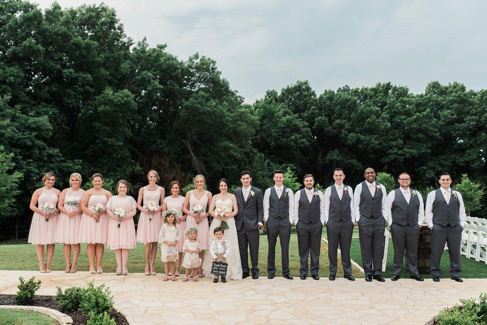 best oklahoma wedding photographers
