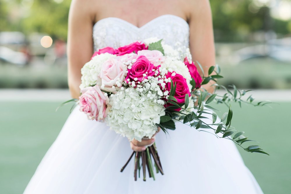 di fiori bouquet wedding floral