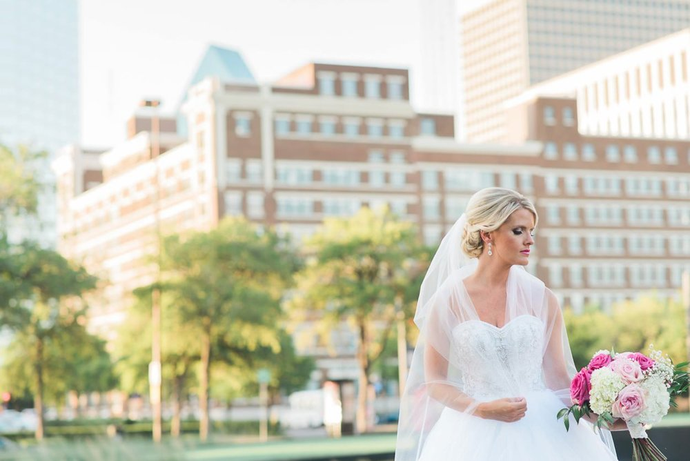 okc wedding photography