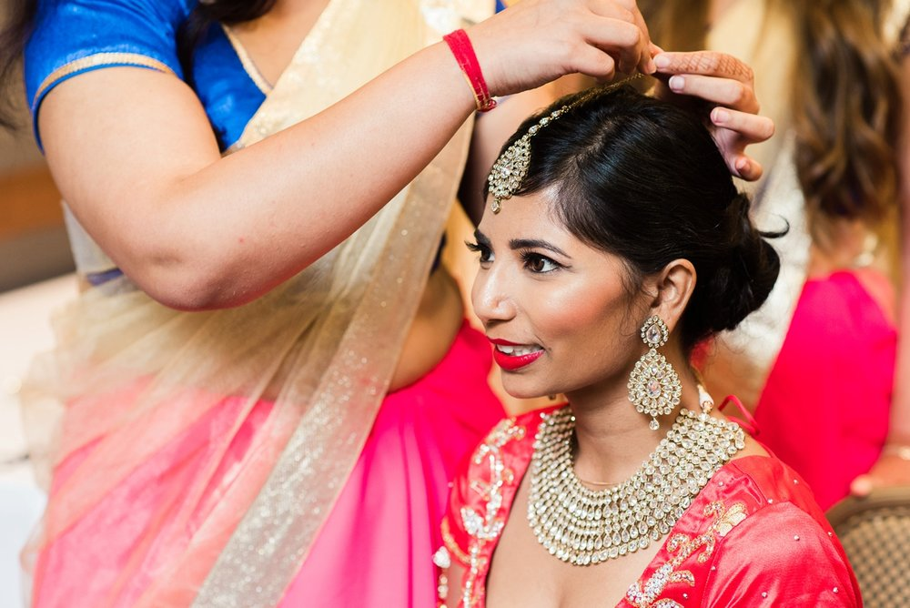 indian wedding photographer oklahoma
