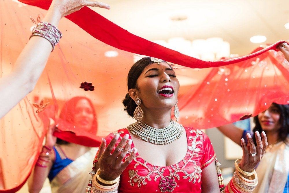 lydia royce photography hindu wedding