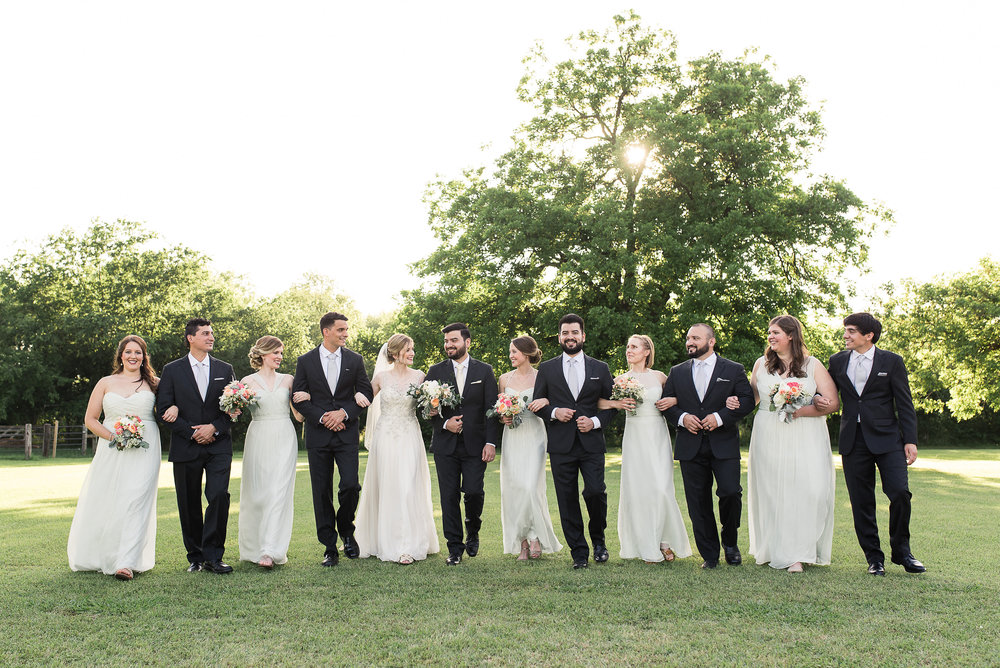 oklahoma-outdoor-wedding-photographer