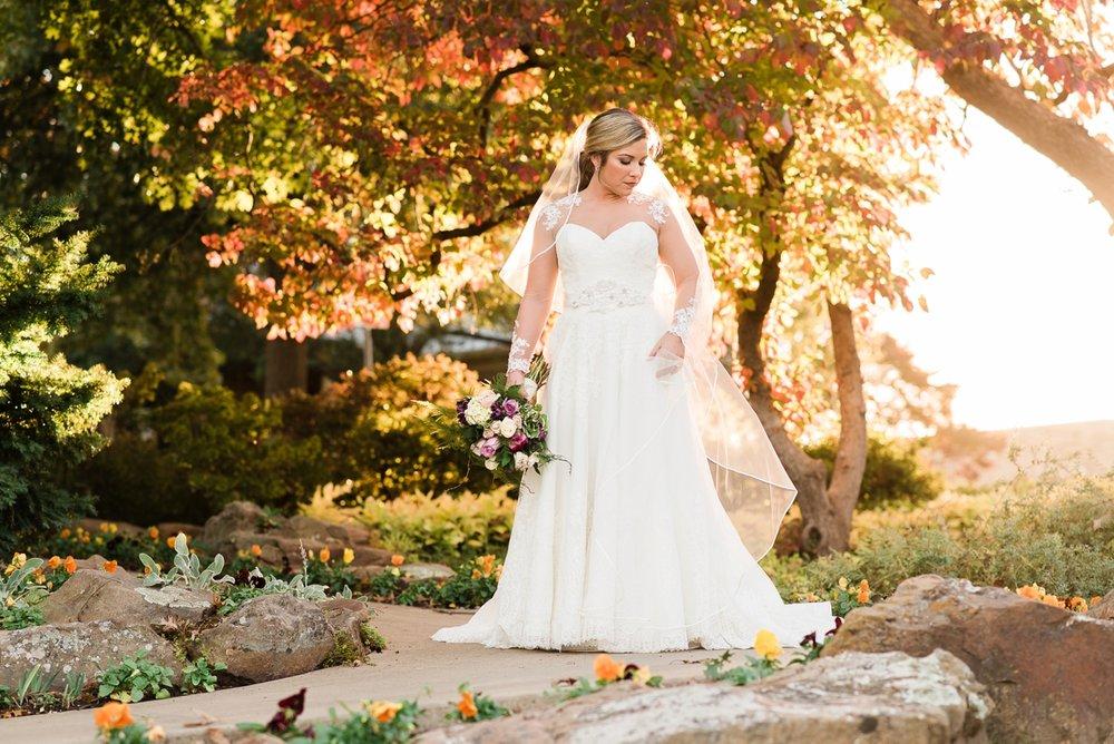 tulsa-oklahoma-bridal-photos-gilcrease-museum_0546.jpg