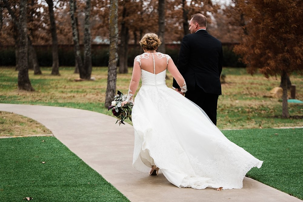 southwind-hills-wedding_0038.jpg
