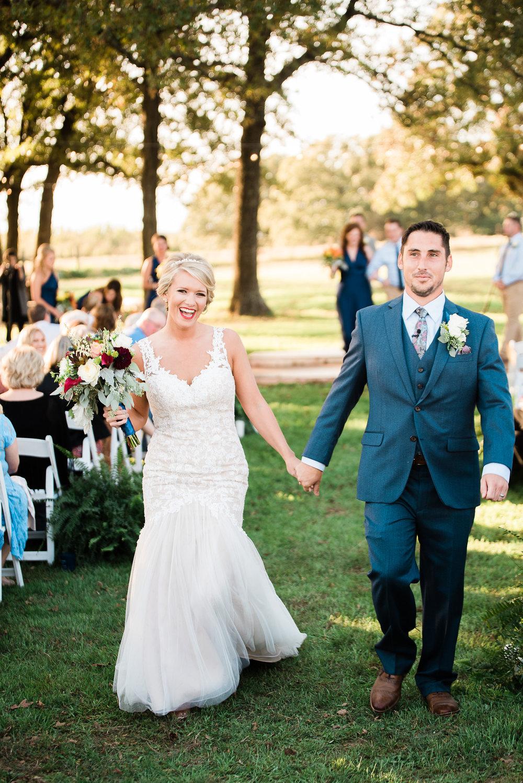 oklahoma wedding photographers