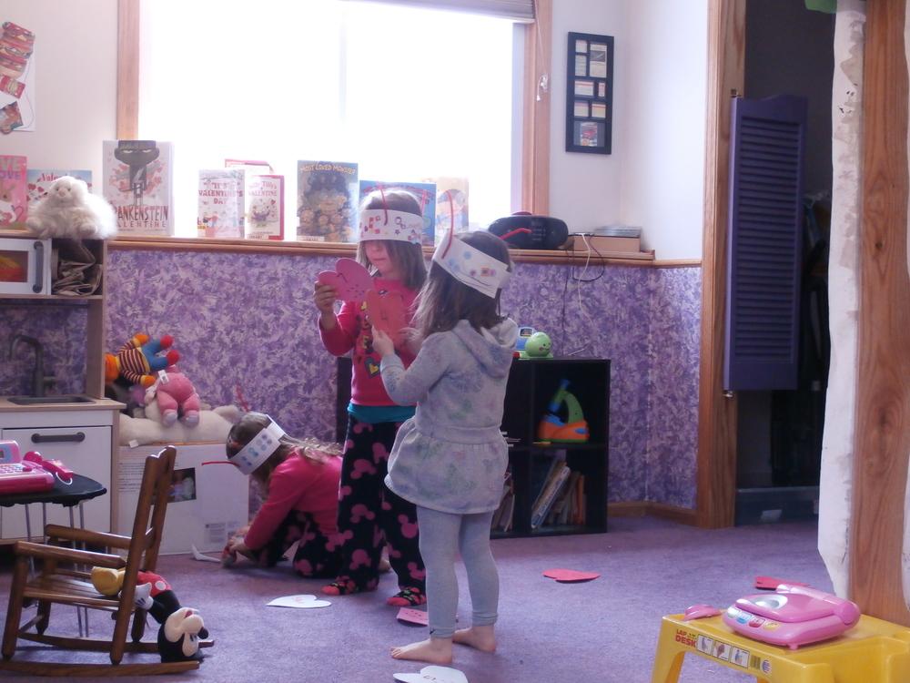 daycare 040.JPG