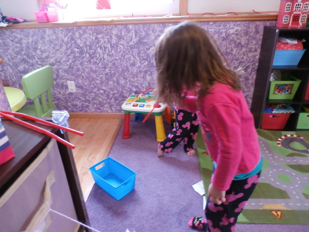 daycare 033.JPG