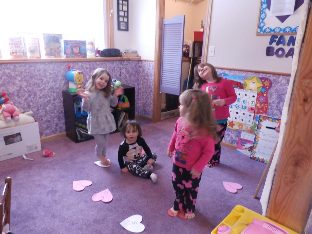 daycare 031.JPG